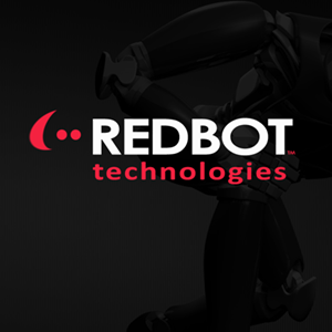 Redbot Technologies