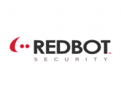 Redbot Security